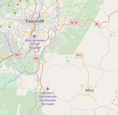Cococi-carte-Cameroun_Mfou